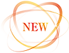 dlase_new
